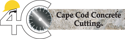 Cape Cod Concrete Cutting