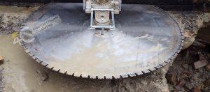 Cape Cod Concrete Cutting, Inc.